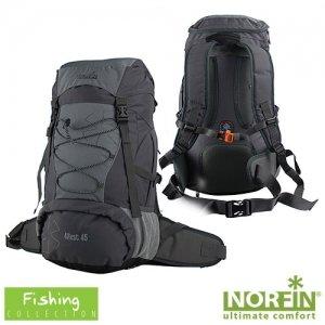 Рюкзак Norfin 4Rest 45 Nf