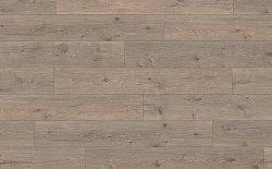 Ламинат Egger PRO Laminate Flooring Classic Aqua EPL138 Дуб Муром серый