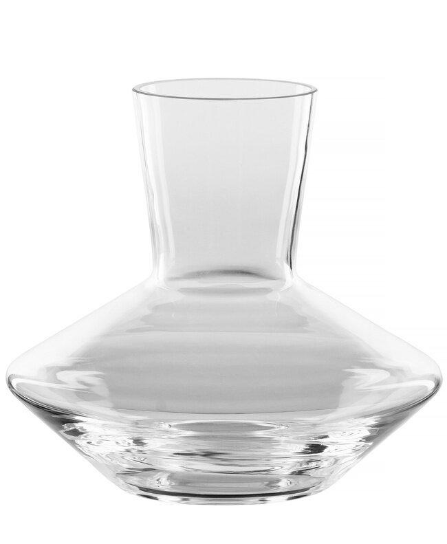 Декантер для красного вина Sophienwald Decanter