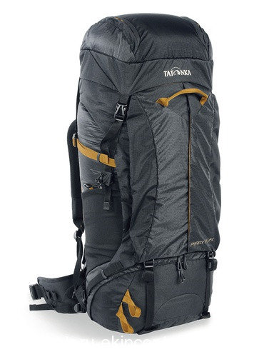 Рюкзак туристический TATONKA Pyrox Plus (T-Rip Light)
