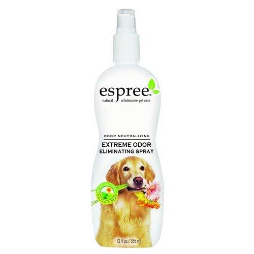 Средство (концентрат) Espree для нейтрализации стойких неприятных запахов для собак и кошек ON Extreme Odor Eliminating Concentrate