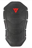 Защита спины Dainese Manis D1 G2 - Black