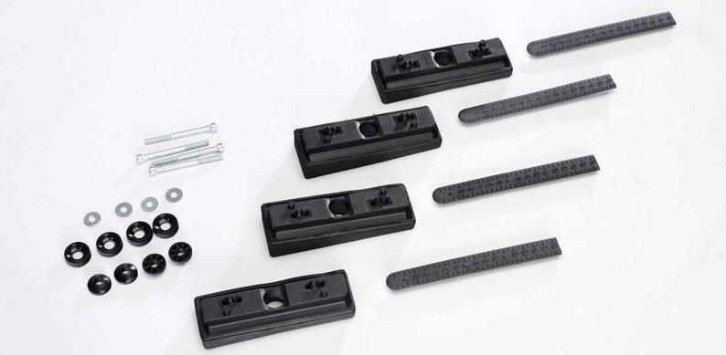Kit Крепежный комплект Atlant 8730