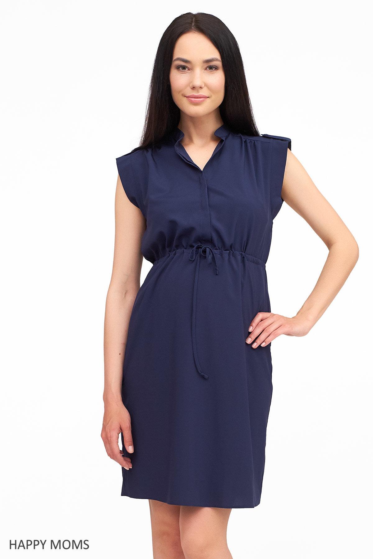 6ef503106cc29da Платья для беременных и кормящих купить в интернет магазине 👍