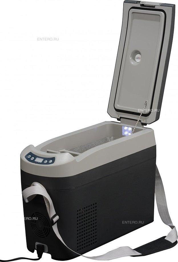 Автохолодильник Indel B TB18
