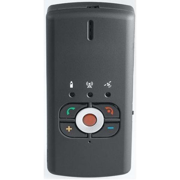 Персональный GPS локатор Teltonika GH4000 (ГдеМои V40) с голосовой связью