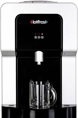 Кулер для воды HOTFROST D910S (110191001)