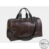 4962ea23eedb Сумки, портфели, чемоданы — купить на Яндекс.Маркете