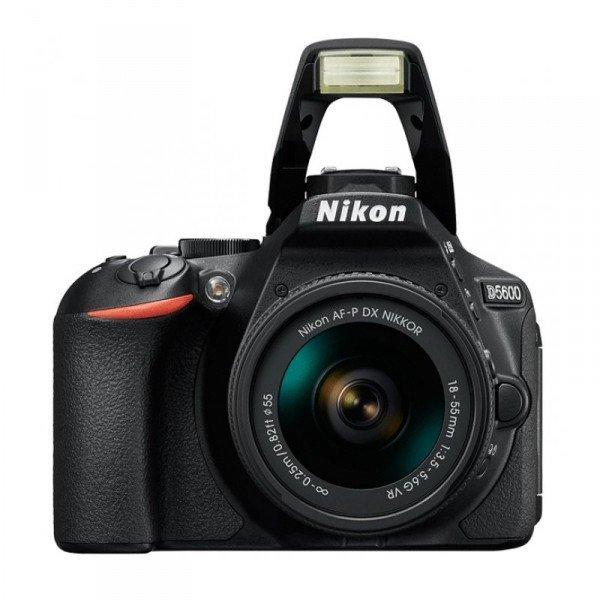 магазины фотоаппаратов в краснодаре зона