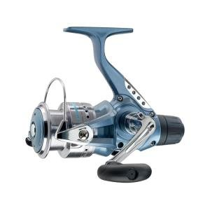 Рыболовная катушка DAIWA Crossfire 1550 Х