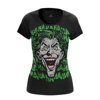 joker - сравните цены и купите joker в регионе: Пенза и