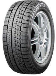 Зимняя нешипованная шины Bridgestone Blizzak VRX 215/50 R17 91S - фото 1