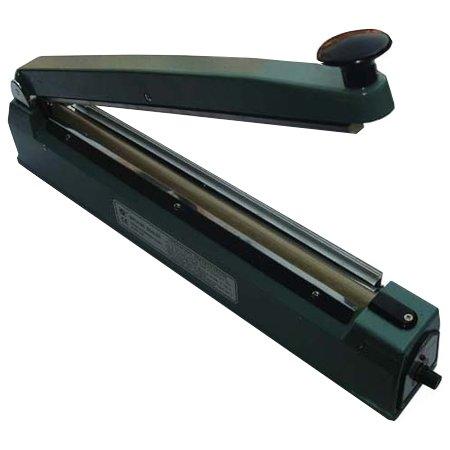 Сварщик пакетов FS-300 (металл)