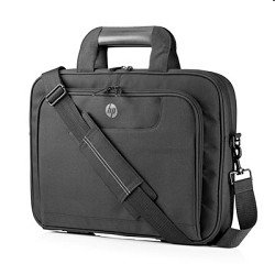 "Опция для ноутбука hp notebook 15.6"" qb681aa сумка для ноутбука"