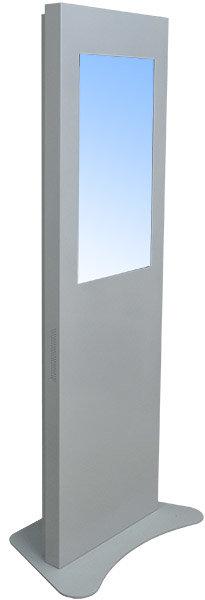 Сенсорный информационный киоск Vega 32
