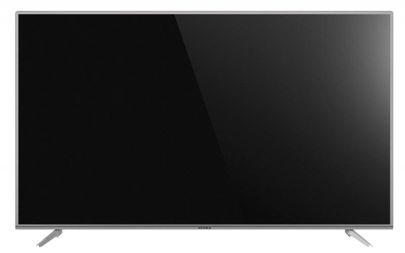 Купить тв, видео - товары Supra (Супра)цена на тв, видео - товары ... b3b5ec03f02