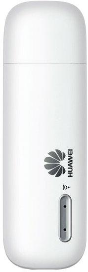 Модем Huawei E8231w (белый)