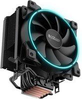 Кулер для процессора PCCOOLER GI-X6B BLUE