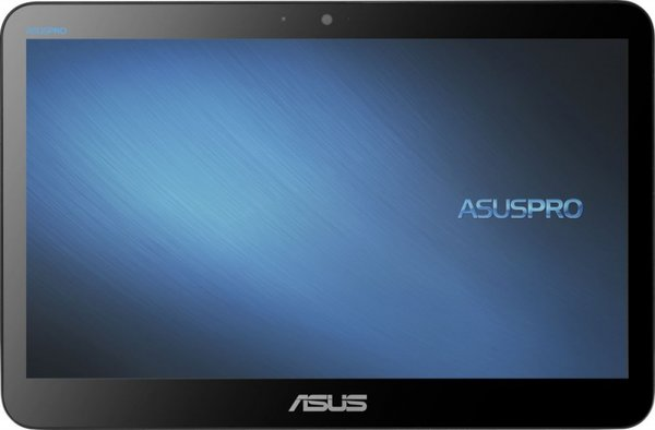 Моноблок ASUS A4110-WD062M (90PT01H2-M06400)