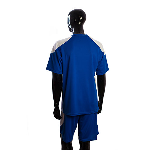 форма футбольная Форма футбольная