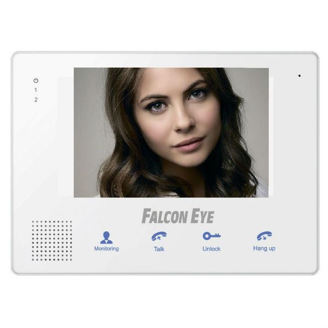 Видеодомофон Falcon Eyes FE-IP70M