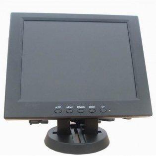 POS-монитор VM8