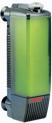 Фильтр внутренний EHEIM PickUp 200 (2012)
