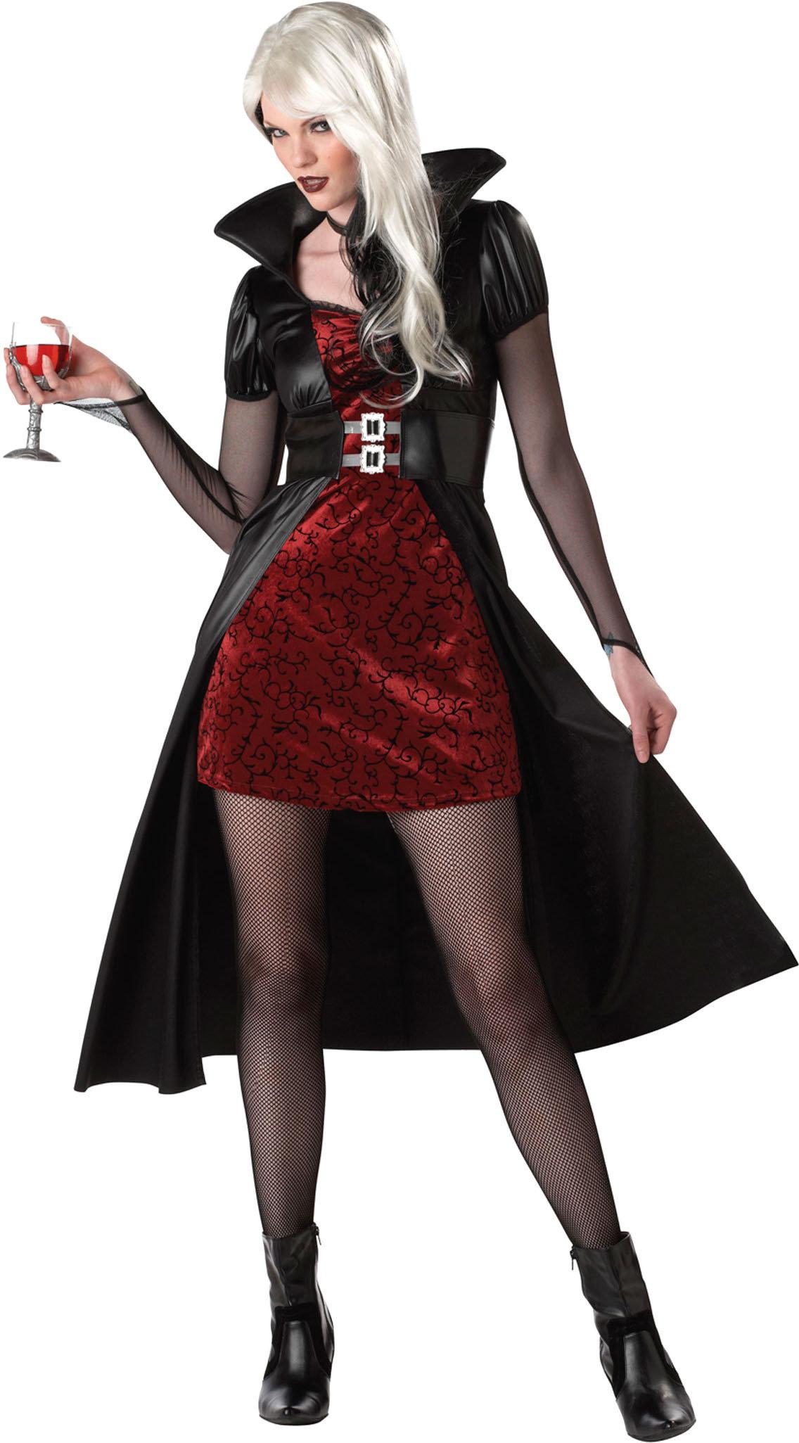 одежда на хэллоуин в картинках тесты просты