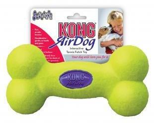 """Игрушка для собак """"Косточка"""" большая, 23 см"""
