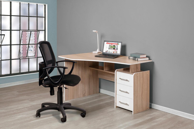 офисная мебель столы картинки залетает открытую
