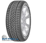 Шина GoodYear UltraGrip Performance G1 215/45 R16 90V - фото 1