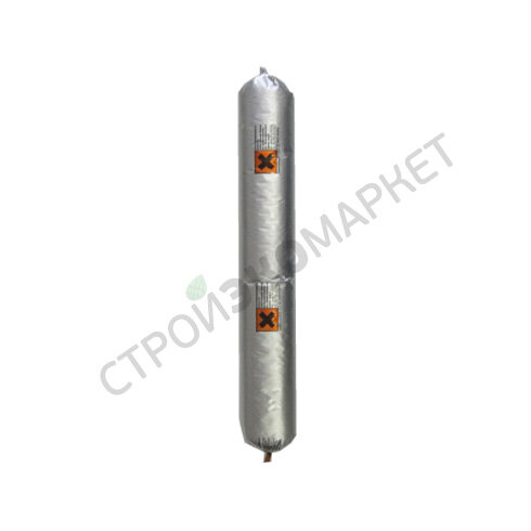 Клей-герметик для фальшполов Forbo 302 (Форбо 302)