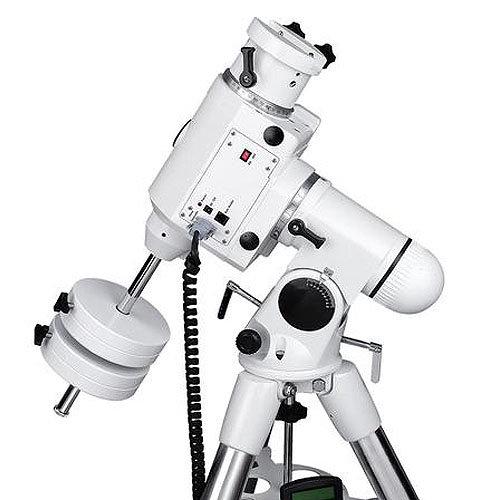 Монтировка Sky-Watcher EQ6 Pro SynScan