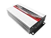 Автоинвертор AVS IN-2000W A78003S с 12В на 220В