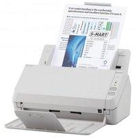 Офисный сканер Fujitsu ScanPartner SP1125 (PA03708-B011)