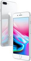 Смартфон Apple iPhone 8 Plus 64GB Silver (Серебристый)