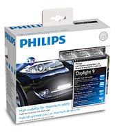 Philips LED DayLight 9 12831WLEDX1