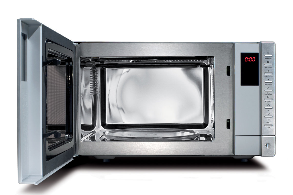 microwave oven Microwaves free shipping on orders over $29 benefits of registering build your registry with friends invite your friends to recommend items they know you all love.
