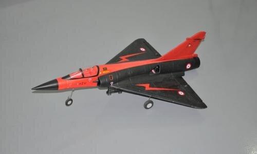 Самолет LanXiang