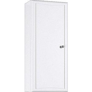 Шкафчик Aqwella Барселона навесной (Ba.04.02)