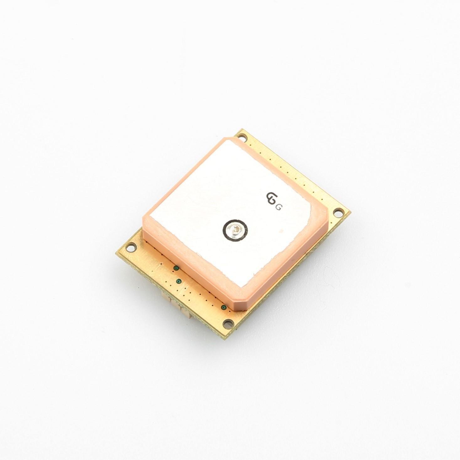 GPS модуРь H507A 08