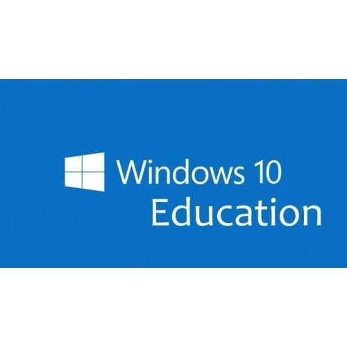 Microsoft Windows Education RUS Upgrd SAPk OLP NL Acdmc KW5-00340