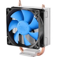 Кулер для процессора DEEPCOOL ICE BLADE 100 RET