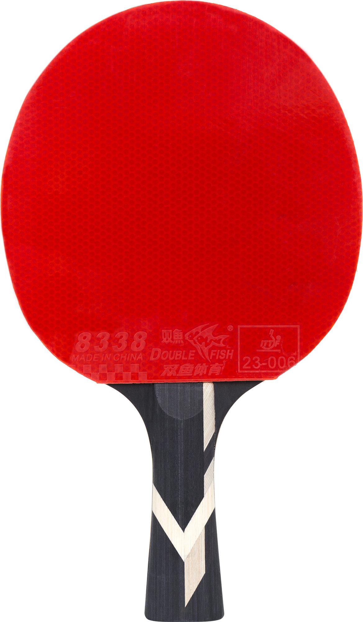 Ракетка для настольного тенниса Torneo Champion