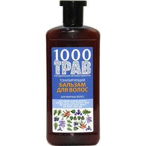 Кондиционер 1000 трав