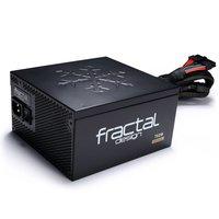 Блок питания Fractal Design Edison M FD-PSU-ED1B-750W-EU 750W ATX Gold