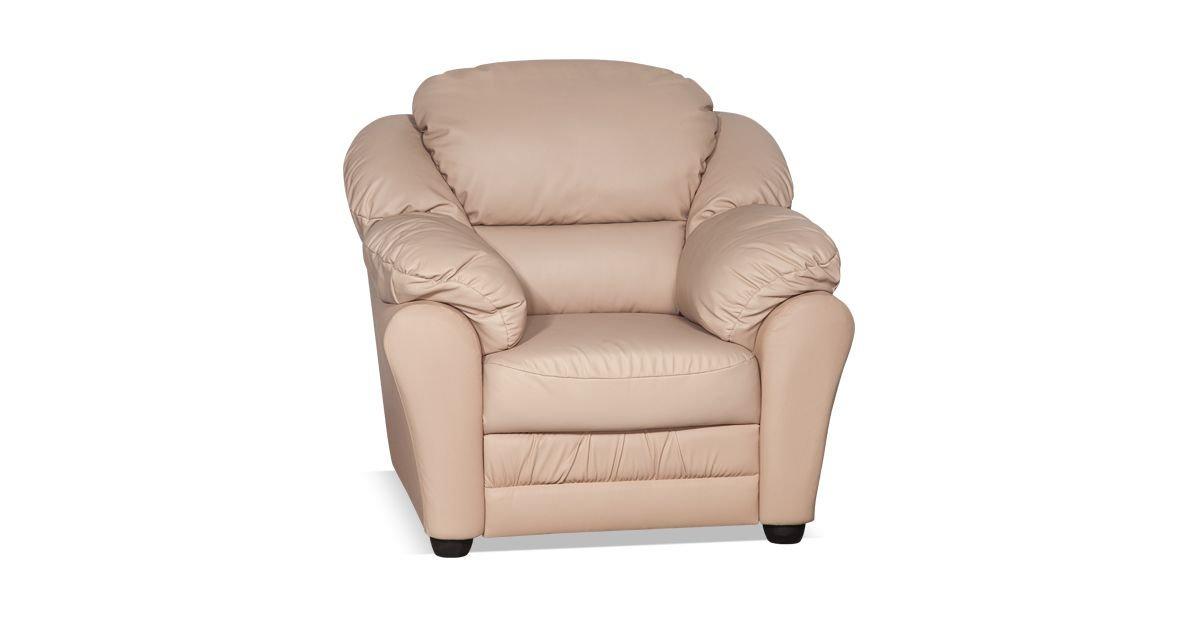 Кресло Цвет Диванов БЕАТА