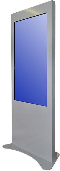 Сенсорный информационный киоск Vega 55