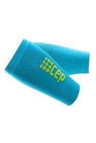 Компрессионная одежда CEP для спорта Компрессионные манжеты для спорта CEP  универсальные Одежда для тренировок. 4b48189f7e1