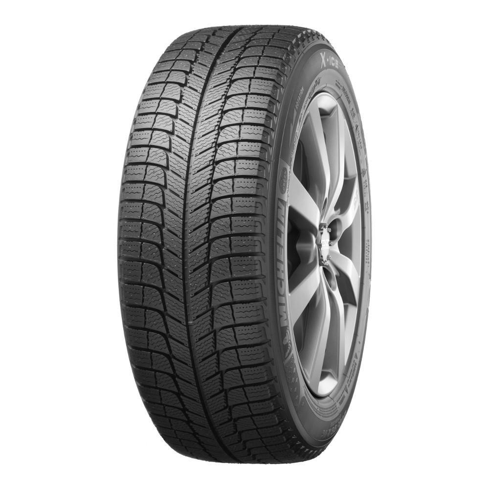 Зимние шины Michelin X-Ice Xi3 175/70 R14 88T XL